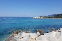 Dva meseca na Halkidikiju – samo letovanje ili mnogo više od toga?