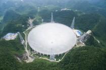 Kina: Najbolja naučna tura