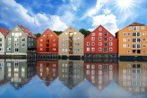 Norveški univerzitet dodeljuje stipendije za studente iz Niša