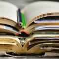 ucenje knjige