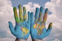Gde žive najlenji ljudi na svetu?