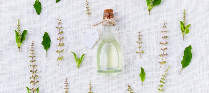 Miris koji poboljšava pamćenje