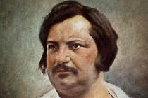 Na današnji dan rođen Onore de Balzak