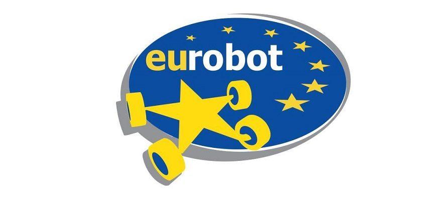Robotičari FTN-a drugi u Evropi