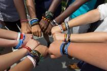 Globalno selo – internacionalno leto u Beogradu