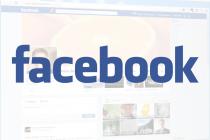 Nova opcija na Facebook-u uskoro dostupna svima