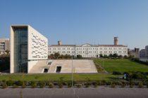 Drugi poziv za stipendiranu studentsku mobilnost u Portugaliji