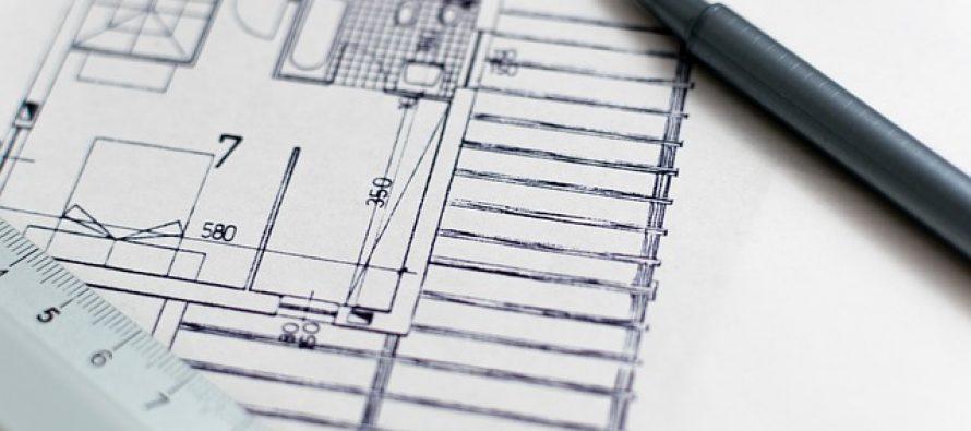 Raspisan konkurs za dizajn malih javnih prostora u Novom Sadu!