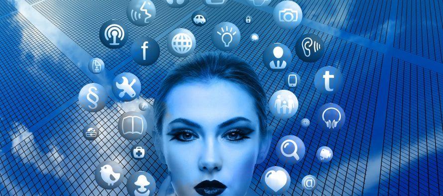 Društvene mreže za snove, bogataše i komšije