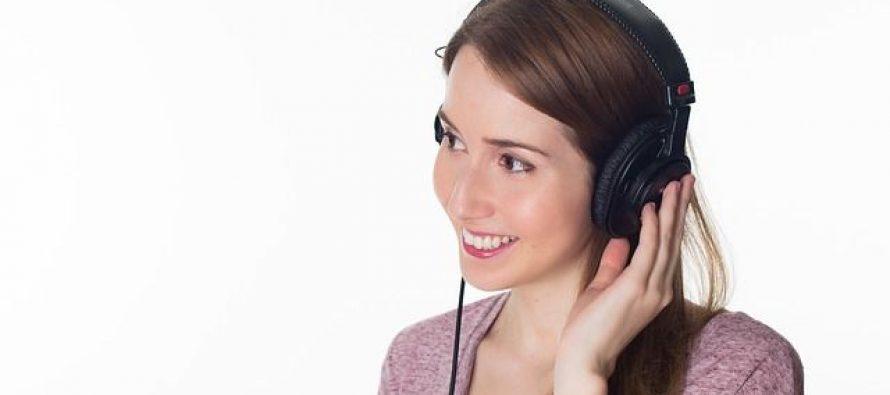 Šta uživanje u muzici govori o našem mozgu?