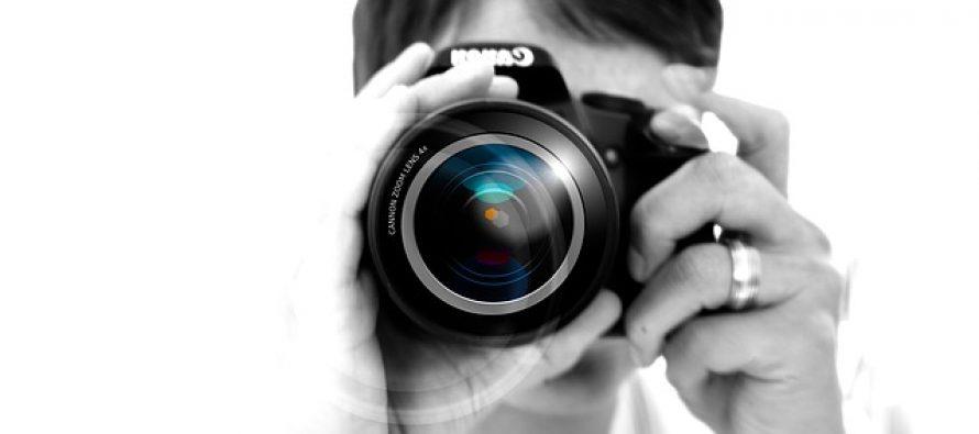 Prijavi se na konkurs: Dizajn i fotografija onakvi kakvi treba da budu