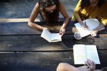 Fizička aktivnost za uspeh u učenju