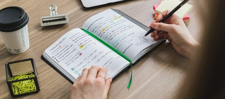 Kako učiti brže i napredovati u karijeri?