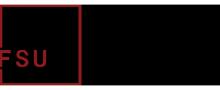 fakultet savremenih umetnosti beograd logo