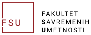 akademija lepih umetnosti i multimedija beograd logo