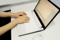 Besplatne pripreme za fakultetske prijemne ispite iz matematike i informatike putem Interneta