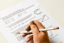 Formalna pravila pisanja seminarskog rada