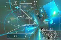 Digitalizacija visokog obrazovanja- TREND 2018