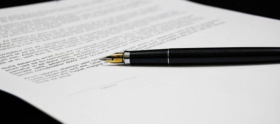 Lista preliminarnih rezultata po Konkursu za stipendiranje studija u inostranstvu