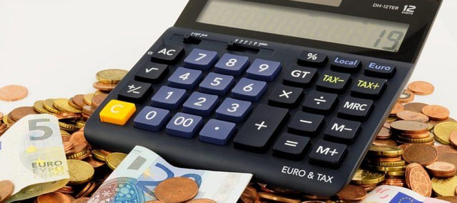 Obaveštenje dužnicima po studentskom kreditu