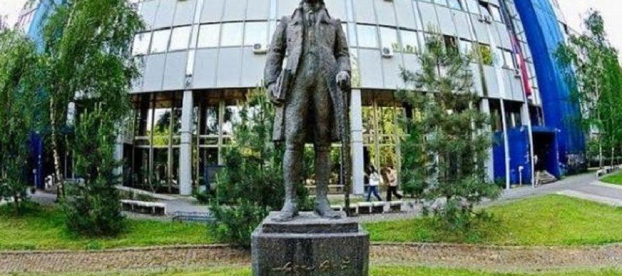 Loš odaziv studenata na Prirodno- matematičkom fakultetu u Novom Sadu