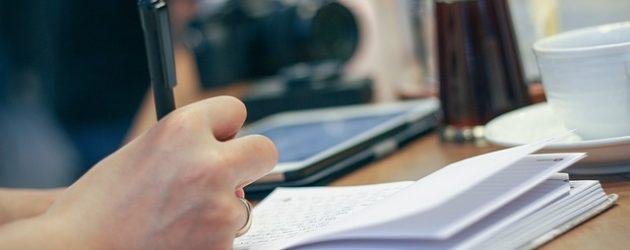 Kako uskladiti obaveze kada radite i studirate