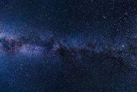 PMF u Novom Sadu zove da gledamo zvezde: Odobren projekat posmatranja noćnog neba