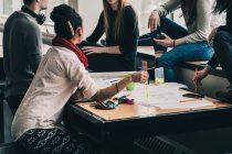 Šta je najvažnije da znate o razmeni studenata?