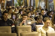 Studentski forum na Kopaoniku