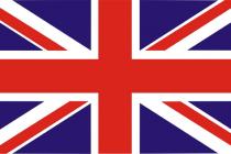 Studiranje u Velikoj Britaniji iz oblasti humanističkih i društvenih nauka