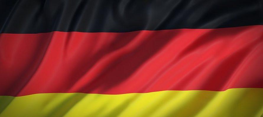 Konkurs za studiranje na Tehničkom Univerzitetu u Nemačkoj