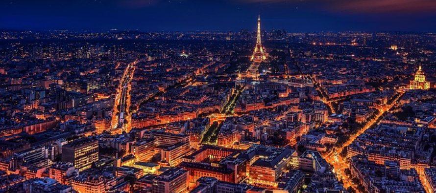 Vlada Francuske raspisuje konkurs za stipendije