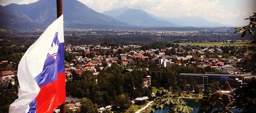 Raspisan konkurs za studiranje u Sloveniji