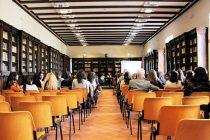 """Pokrenuta inicijativa """"Studiraj u Srbiji""""!"""