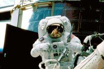 Rusija planira turističke svemirske šetnje sledeće godine!