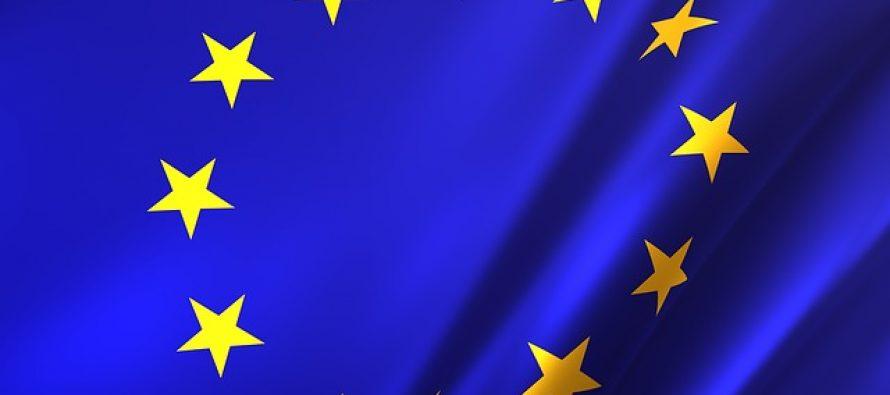 Konkurs za studentske radove o Evropskoj uniji