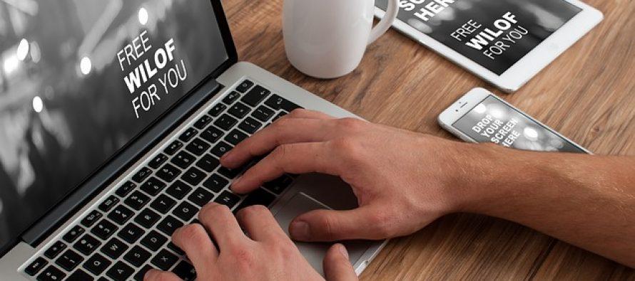 Studentska praksa: Postani SEO kopirajter