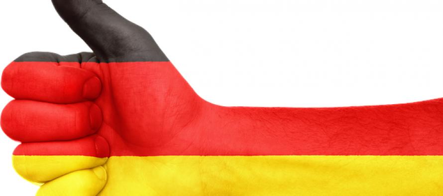 Stipendije Bavarskog visokoškolskog centra za letnje kurseve nemačkog jezika