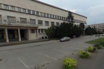 Konkurs za učešće u Univerzitetskom programu radne prakse u Skupštini AP Vojvodine i Pokrajinskoj Vladi