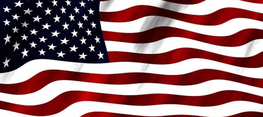 Konkurs ambasade SAD: Master akademske studije na Fulbrajtovom programu
