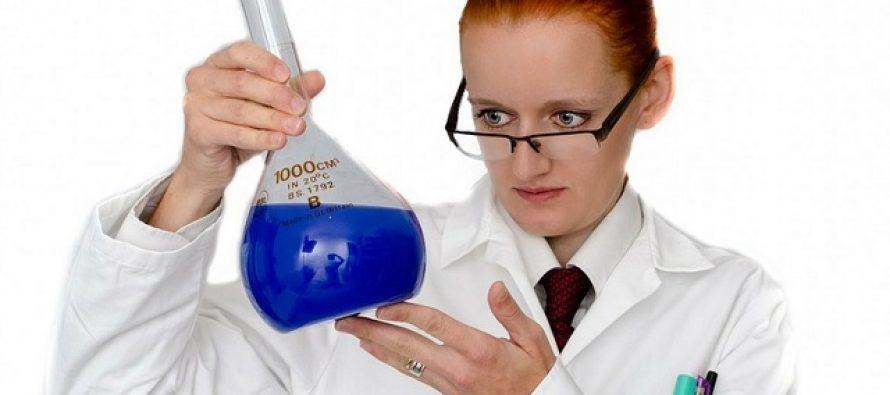 """Konkurs za stipendije """"Za žene u nauci"""""""