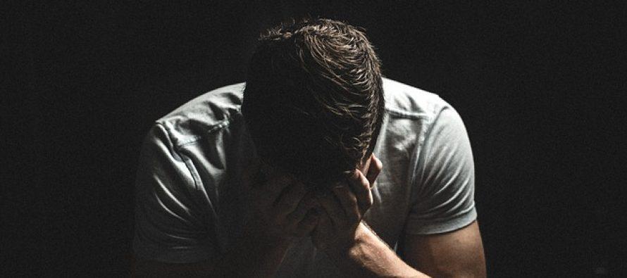 Saveti kako da se izborite sa depresijom tokom studentskih dana