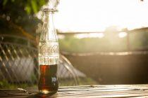 Otvoren konkurs za Koka-kola program letnje prakse