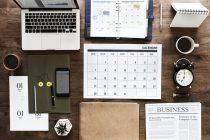 7 trikova da budete organizovaniji