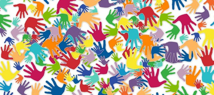 Prvi Sajam volonterizma na novosadskom Filozofskom fakultetu