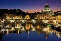 Zanimljive strane Rima