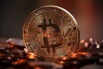 Bitkoini iziskuju više energije od zlata?