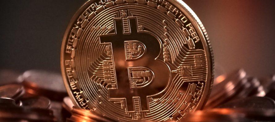 Koje je idealno mesto za proizvodnju bitkoina?