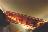 Na Internacionalnom takmičenju kratkog filma treća nagrada za studente Akademije umetnosti iz Novog Sada