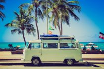 5 najboljih turističkih destinacija ovog leta